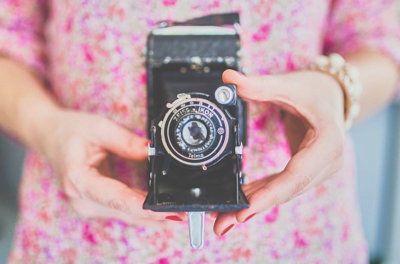 ミラーレス,一眼,カメラ,初心者,教室,講座,レッスン,やさしい,簡単,使い方