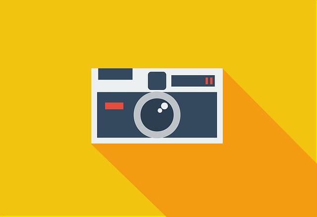 ミラーレス,一眼,カメラ,写真,初心者,教室,講座,レッスン,やさしい,簡単,使い方,設定
