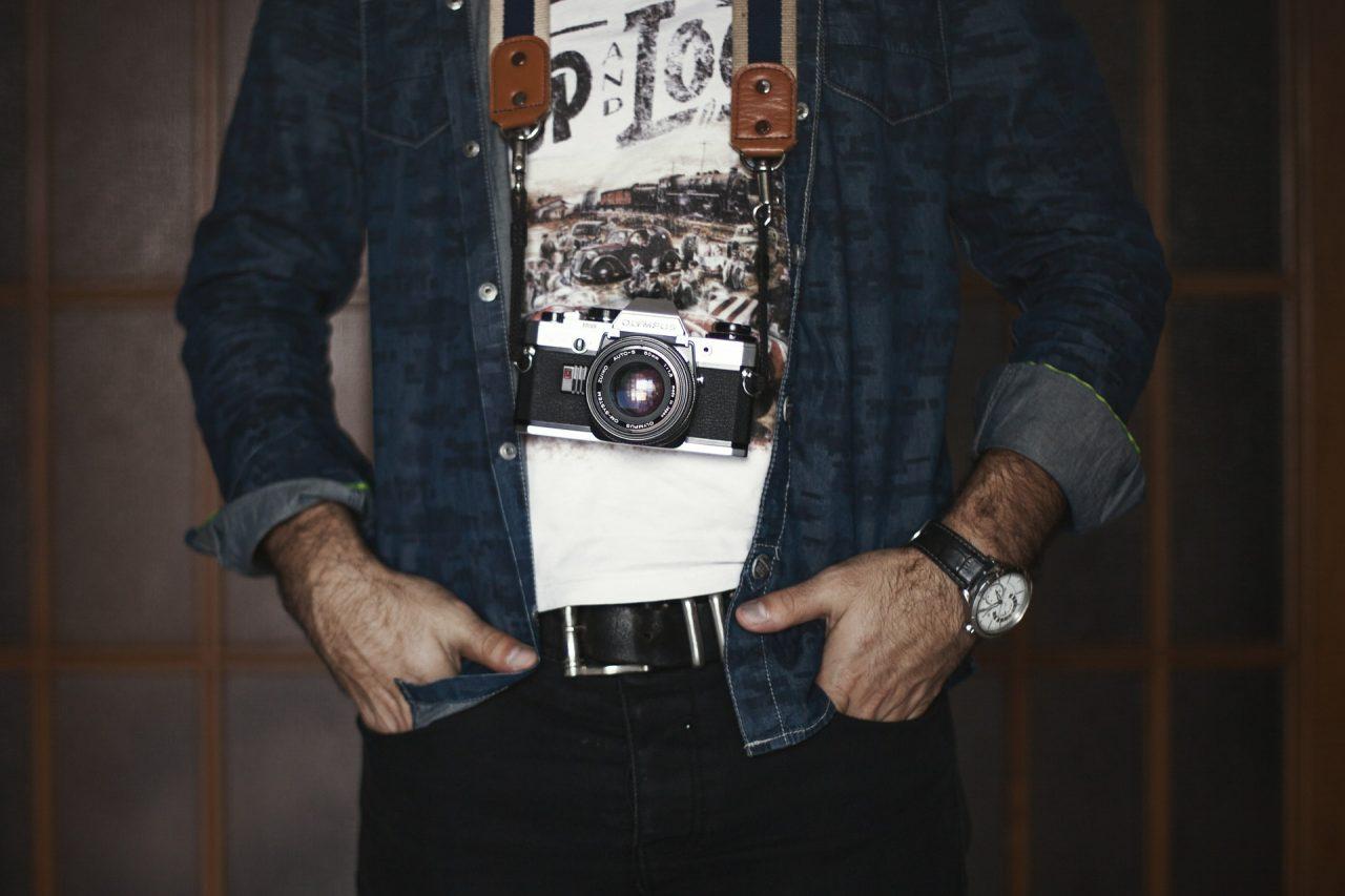 一眼,カメラ,露出補正,シャッター速度,絞り,ISO感度,仕組み,