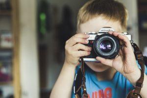 撮り方ブログ