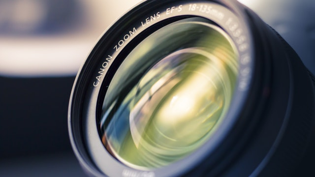 FLOWERCAMERA,ミラーレス,一眼,カメラ,写真,教室,初心者,使い方,撮り方,